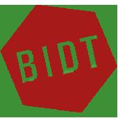 TEATER BIDT